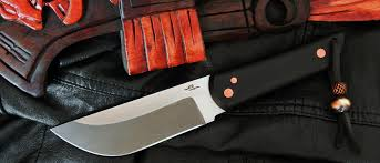 Custom Japanese Kitchen Knives by Fabbri Knives U2013 Italian Amateur Knifemaker U2013 Italian Knifemaker
