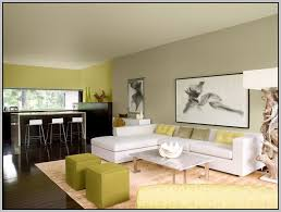 living room dining room paint colors paint 10733 dzbjmjm31m