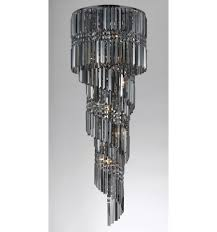 Chandelier Lights Uk by Lighting Toronto