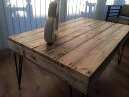 vintage hairpin table legs retro coffee table legs pallet table legs pallet vintage coffee