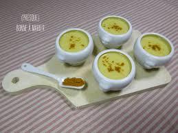 Soupe Au Blender Chauffant Velouté De Chou Fleur Pois Chiches Coco Et Curry Presque