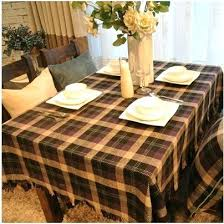 wedding table covers table cloth decoration party decorations using plastic tablecloths