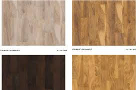 popular laminate flooring colors akioz com