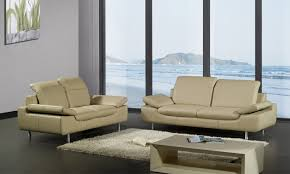 compare prices on real wood furniture online shopping buy low