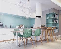 table de cuisine contemporaine résultat supérieur 62 nouveau table et chaises de cuisine