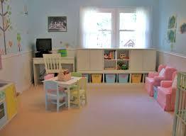 Playroom Storage Ideas by Playroom Storage Bench U2013 Ammatouch63 Com