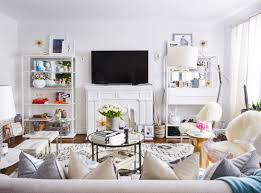 inside brooklyn blonde u0027s n y c townhouse instyle com
