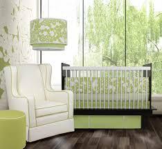 interior furniture kidsroom baby room themes ideas creative green