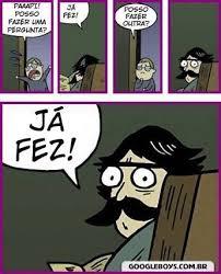 Ahh Meme - ahh meme by pamonhafeliz memedroid