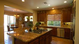 cabinet appealing upper kitchen cabinets to ceiling favored