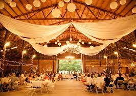 wedding ideas for fall fall barn wedding ideas humbleness meets hopeless romantics