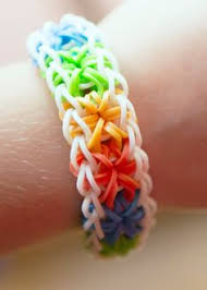 bracelet bands rubber images 83 best rubber band bracelets images rubber band jpg