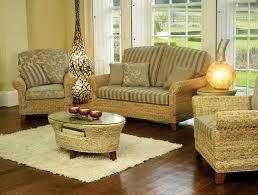 home decor and furniture capricious furniture and home decor catalogs hamilton county web