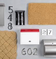 100 home decor solutions silverton langa event solution