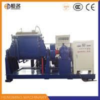 nantong hengming machinery co ltd die casting machine car