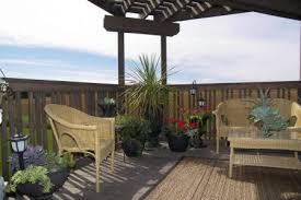 design ideas for interior u0026 exterior home decor quality construction