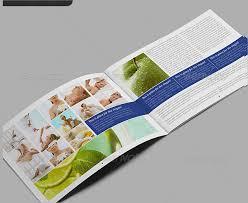 15 spa brochures psd in design pdf