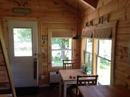 tiny cottage for sale in michigan tiny house pins tiny house pins