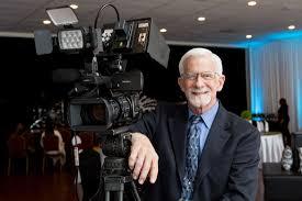videographer los angeles south bay videographer 24kt sound for business websites