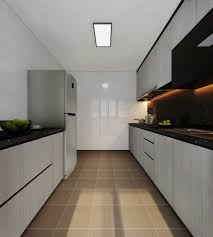 kitchen cabinet ideas singapore 6 kitchen cabinet singapore ideas
