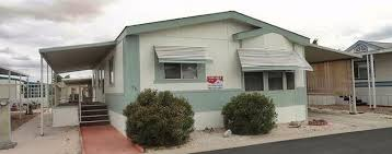 mobile homes abc mobile homes manufactured homes for sale las vegas nv