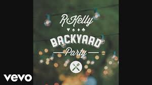 backyard party photo with astonishing backyard party s in ideas on