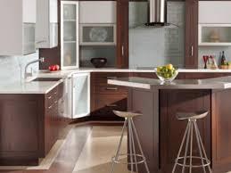 kitchen paint color trends 2017 u2014 smith design cool trending