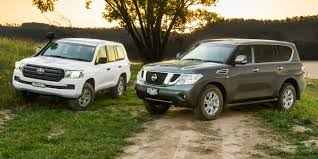 nissan patrol 2016 nismo nissan patrol y62 demand outstripping supply photos 1 of 2