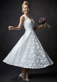 wedding dress gallery kenneth winston gallery collection ga2300 wedding dress the knot