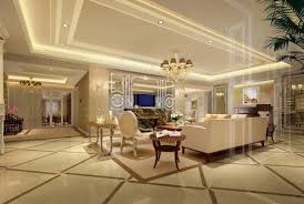 Villa Interior Design Ideas by Decor Great Room Ideas With Luxury Recessed Lighting Design Ideas