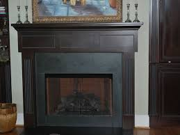 8 best fireplace surround images on fireplace surrounds brooklyn and family rooms