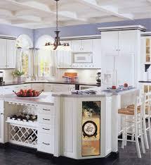 modern kitchen ideas with white cabinets modern kitchen white cabinets smith design top kitchen white