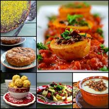 gluten free passover products best 25 passover recipes ideas on passover food