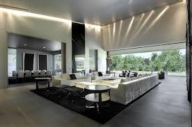 wohnzimmer luxus design wohnzimmer luxus design schöne antike on wohnzimmer designs mit