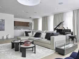 luxury apartments living room gen4congress com