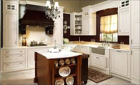 Pre Owned Kitchen Cabinets For Sale Unfinished Kitchen Cabinets Sale Unfinished Kitchen Cabinets 4