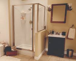 Home Design Gallery Waseca Mn Showers Replace Your Old Bath Window Concepts Of Minnesota