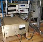 Hall Effect in Semiconductor - Physics 111-Lab Wiki physics.berkeley.edu
