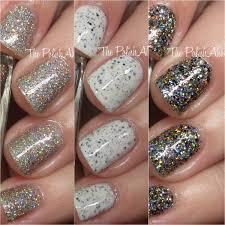 thanksgiving nail polish colors the polishaholic