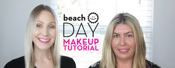 Makeup Classes Orange County Debra Johnson Makeup Artist