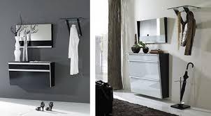 foyer furniture ideas finest modern entryway decorating ideas