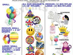 atlanta balloon delivery balloons atlanta planners social party planning ideas kids