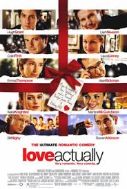 love actually info tickets landmark theatres bethesda md