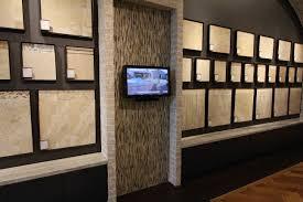 brick design lakewood brick company list of colors acme brick