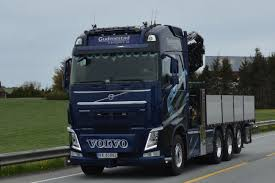 new volvo truck 2015 work pics from may 18th 2015 pt 1