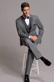 men u0027s formal suit for the groom best man wedding dress banquet