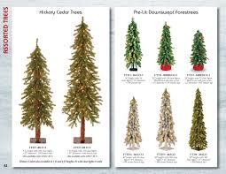 national tree company catalog