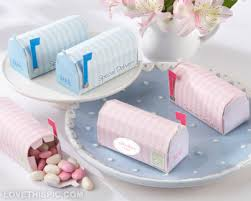 baby shower favor boxes baby shower favor boxes pictures photos and images for