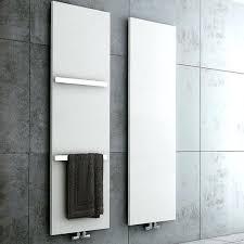 lã ftung badezimmer heizung design sanikal bad heizung la 1 4 ftung badewannen duschen