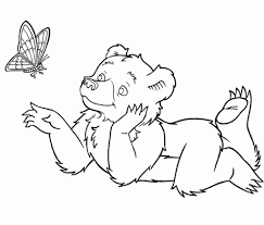 little bear halloween coloring pages google twit in awesome and